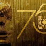 Golden Globes 2018 – Die Gewinner