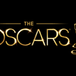 Academy Awards 2019 – Die Nominierungen