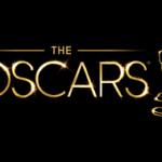 Academy Awards 2019 – Die Nominierungen